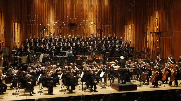 The BBC Symphony Orchestra_4.jpg