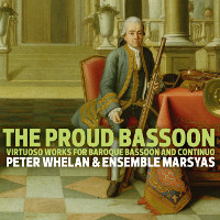 The Proud Bassoon.jpg