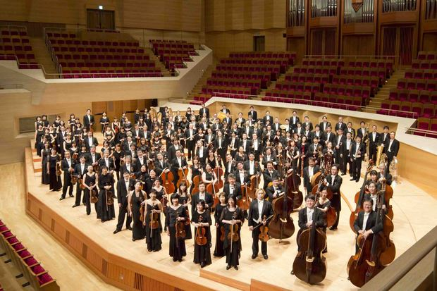 Tokyo Philharmonic Orchestra_1.jpg