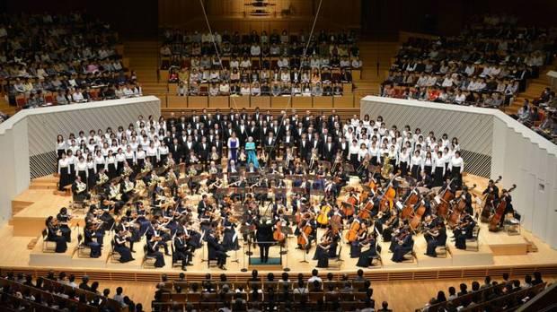 Tokyo Symphony Orchestra_3.jpg