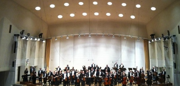 Turku Philharmonic Orchestra_2.jpg