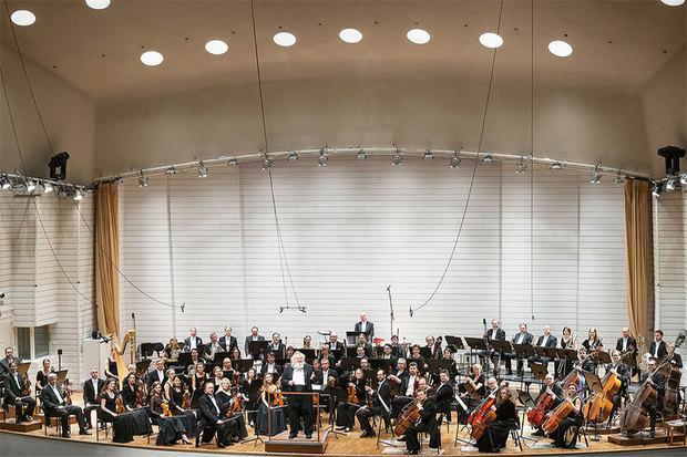 Turku Philharmonic Orchestra_3.jpg
