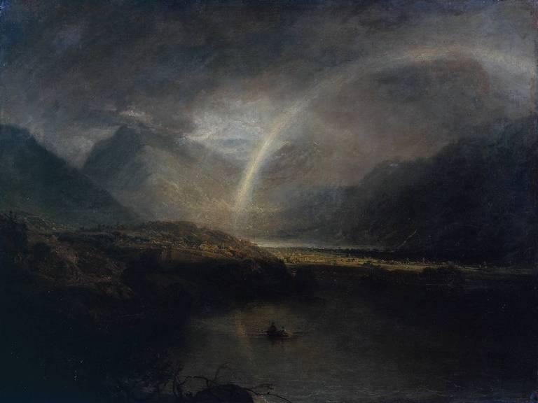 Turner_バターミア湖、にわか雨.jpg