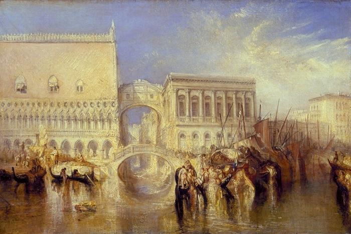 Turner_ヴェネツィア・嘆きの橋.jpg