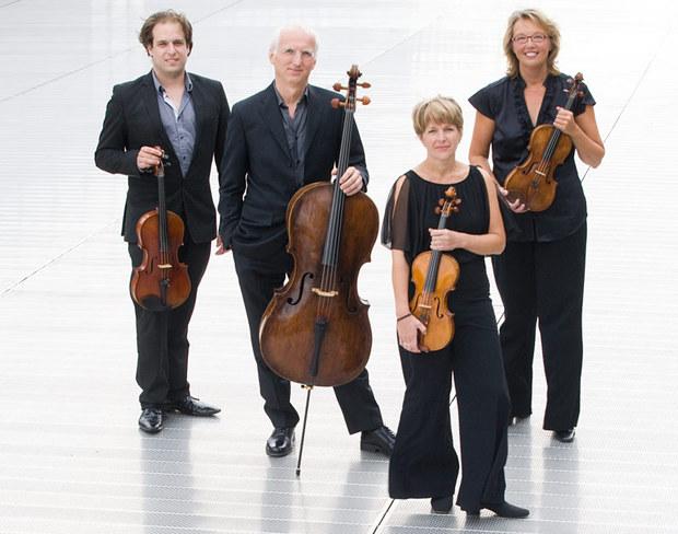 Utrecht String Quartet_1.jpg