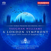 Vaughan Williams Symphony No.2.jpg