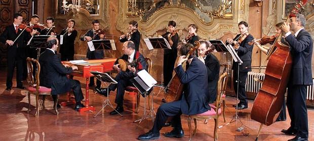 Venice Baroque Orchestra_1.jpg