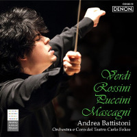 Verdi, Rossini, Puccini, Mascagni.jpg