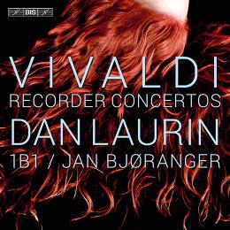 Vivaldi Recorder Concertos.png