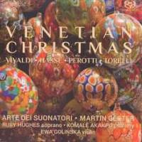 Vivaldi, Hasse, Perotti, Torelli enetian Christmas.jpg