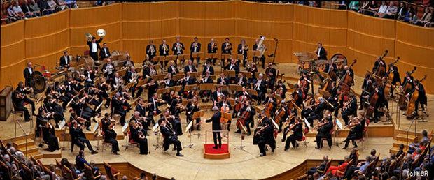 WDR Sinfonie-orchester Köln_5.jpg