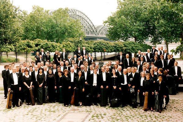 WDR Sinfonie-orchester Köln_6.jpg