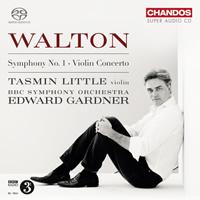 Walton Violin Concerto & Symphony No. 1.jpg