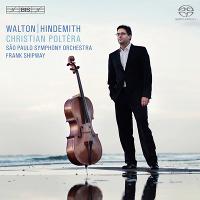 Walton, Hindemith Cello Concertos.jpg