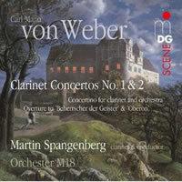 Weber Clarinet Concertos.jpg