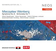Weinberg Edition Vol. 1.jpg