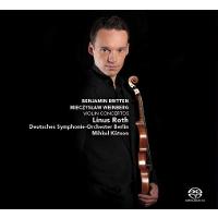 Weinberg,Britten Violin Concertos.jpg
