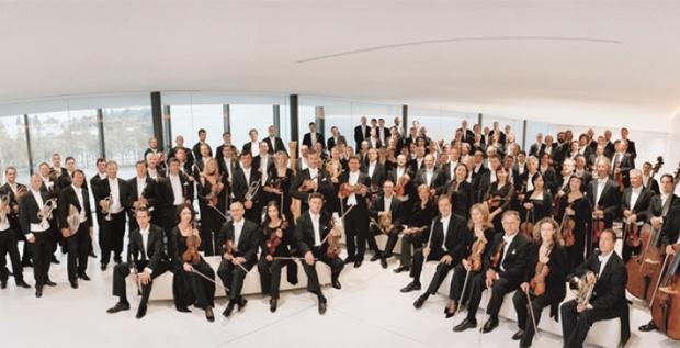 Wiener Symphoniker_1.jpg