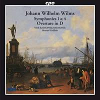 Wilms Symphonies Nos. 1 & 4.jpg