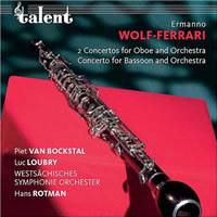 Wolf-Ferrari Concertos.jpg