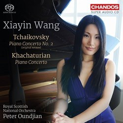 Xiayin Wang Tchaikovsky Piano Concerto No.2.jpg