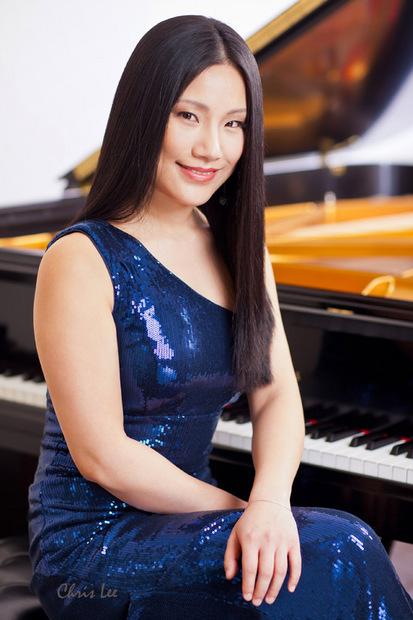 Xiayin Wang_1.jpg