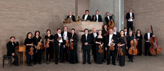 Zürcher Kammerorchester_1.jpg
