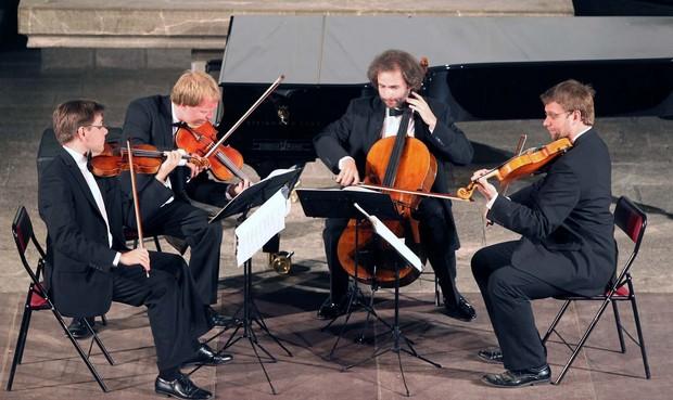 Zemlinsky Quartet_2.jpg