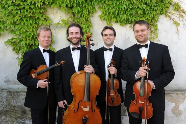 Zemlinsky Quartet_3.jpg