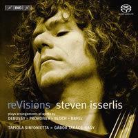 reVisions - Steven Isserlis.jpg