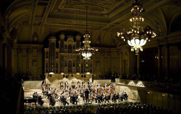 Aargauer Symphonie Orchester_2.jpg