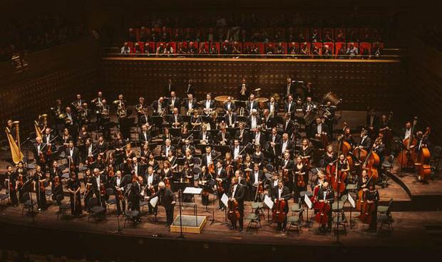 Antwerp Symphony Orchestra_1.jpg