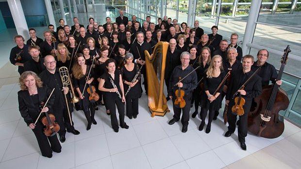 BBC Philharmonic_5.jpg