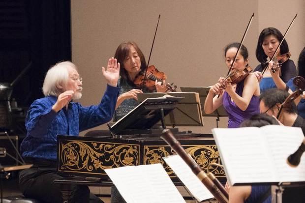 Bach Collegium Japan_3.jpg
