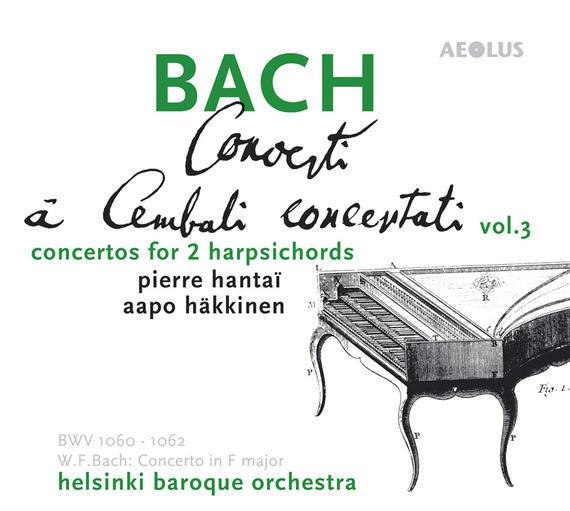 Bach Concertos for 2 harpsichords.jpg