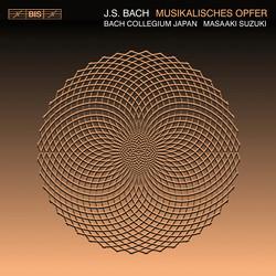 Bach Musikalisches Opfer.jpg