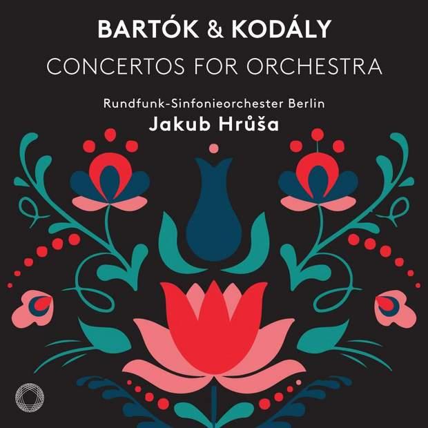 Bartók & Kodály Concertos for Orchestra.jpg