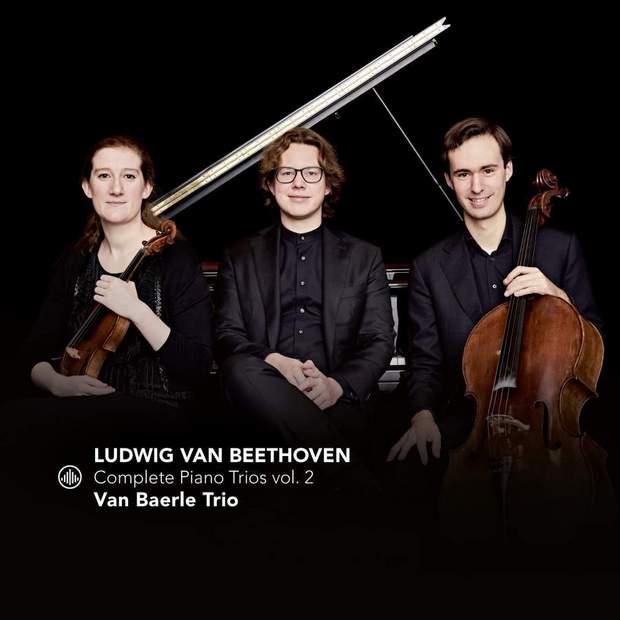 Beethoven Complete Piano Trios Vol.2.jpg