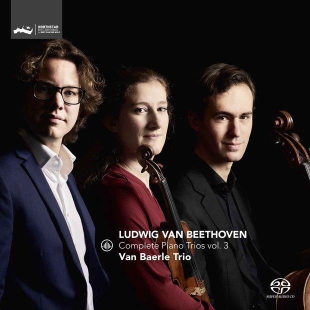 Beethoven Complete Piano Trios Vol.3.jpg