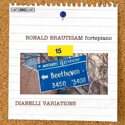 Beethoven Diabelli Variations .jpg