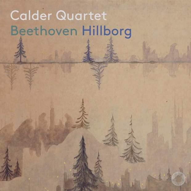 Beethoven Hillborg.jpg