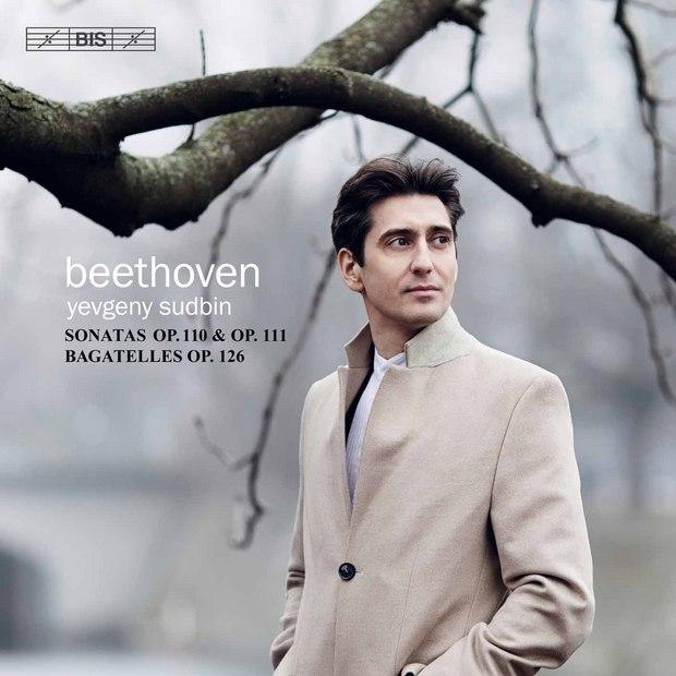 Beethoven Piano Sonatas Op.110 & Op.111.jpg