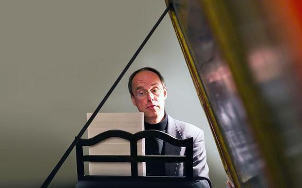 Bernhard Klapprott_1.jpg