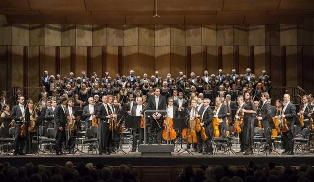 Bologna Teatro Comunale Orchestra_3.jpg