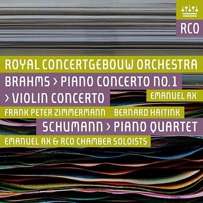 Brahms Piano Concerto No.1, Violin Concerto.jpg