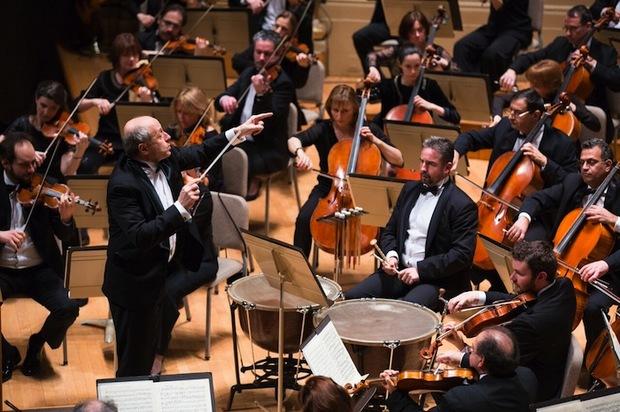 Budapest Festival Orchestra_8.jpg