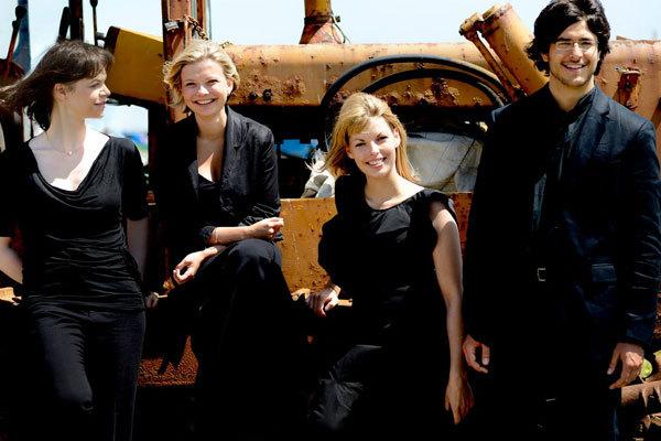 Chiaroscuro Quartet_3.jpg