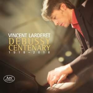 Debussy Centenary.jpg