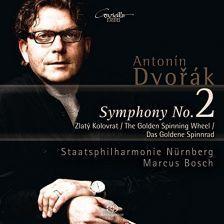 Dvorak Symphony No.2 Bosch.jpg