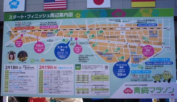 第51回青梅マラソン_15.jpg